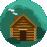 Форум поселка Комарово